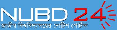 Ask NUBD24
