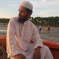 Shiful Islam