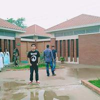 Mēhin Chakma