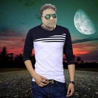 Rana Gafur