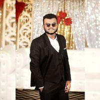 Rimon Ahmed